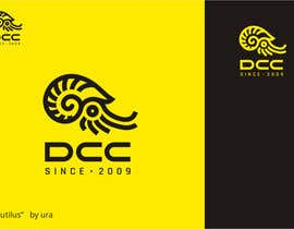 #281 for Dive Center LOGO by ura