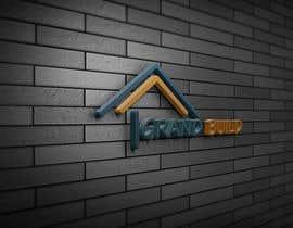 #98 for Contractors Logo Design by rodelashanta