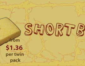 #14 for Shortbreads by gayatry