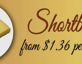 #7 for Shortbreads by Zarahi