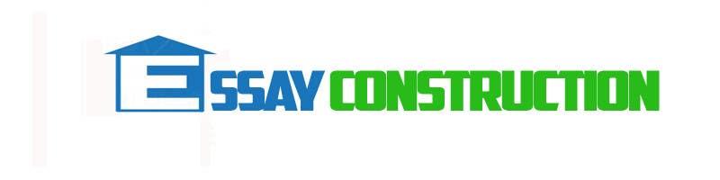 essay on construction