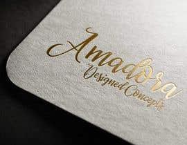 #212 for Design a Logo by DESIGNASTUDIO0