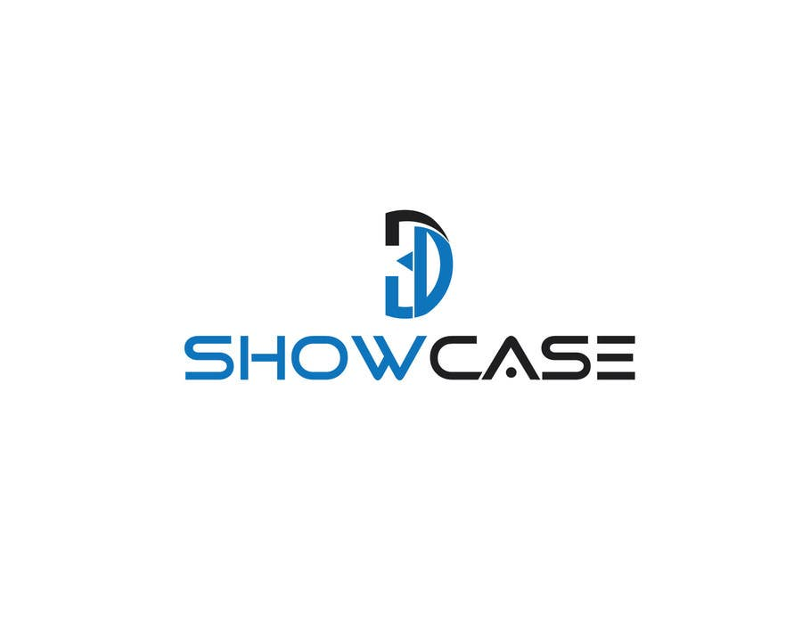 Entry 114 By Hussenali7681 For Design A Logo Freelancer