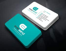 #37 for Improve attached Logo and Design some Business Cards by bismillahit