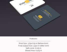 #136 for Improve attached Logo and Design some Business Cards by vectorhive