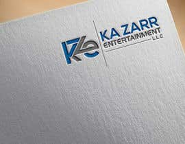 #7 for Design a Logo for Film Entertainment Company by Azeze