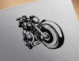#6 for Design a Logo 1 by chandanjessore