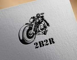 #31 for Design a Logo 1 by chandanjessore