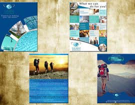#2 for Design a Brochure by adminenc