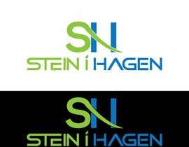 #92 for Design a Logo for our webshop / website. by shamsdsgn