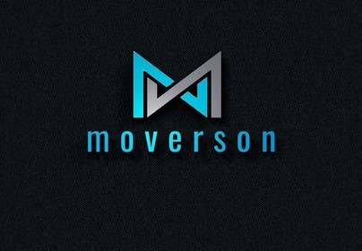 #119 for Logo Design for a Moving Company by SquareComputer