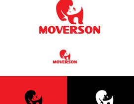 #110 for Logo Design for a Moving Company by shuvasishsingha