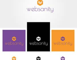 #28 for logo for webdesign /marketing company by merumedia