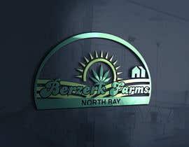 #78 for Design a Logo by harishjeengar