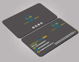 #24 for Design some Business Cards by Lemonavo