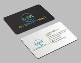 #27 for Design some Business Cards by Jadid91