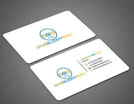 #1 for Design some Business Cards by papri802030