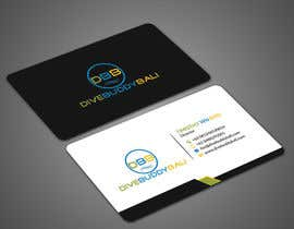 #4 for Design some Business Cards by papri802030