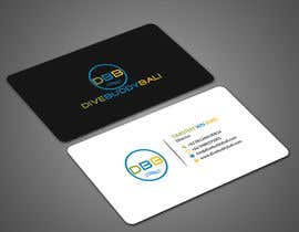 #6 for Design some Business Cards by papri802030