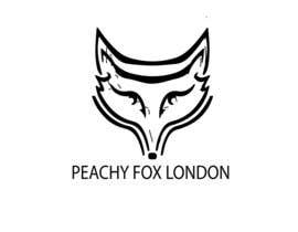 #61 for Design me the perfect 'Fox' Logo (ASAP) by prayok