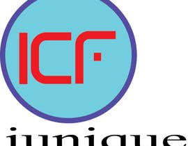 #16 for Design a Logo for online custom computer store named iUnique Custom Electronics by hanifgraphic