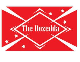#188 for Logo (flag-style) for my rock band! by bala121488
