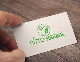 #73 for Design a Logo by rakib141226