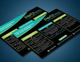 #7 for Design a Value Proposition Statement Flyer by saikat9999