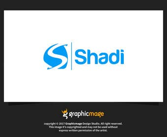 #221 for Special logo for advertisement agency by graphicmage