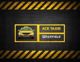 Nro 90 kilpailuun Logo Design - Taxi Company käyttäjältä derrazkabir