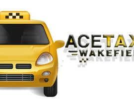 #92 for Logo Design - Taxi Company by hinafahim2008