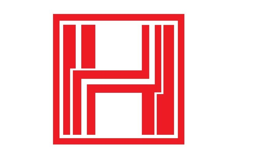 Penyertaan Peraduan #                                        1                                      untuk                                         Design a Logo for A Coding Tutorial Company