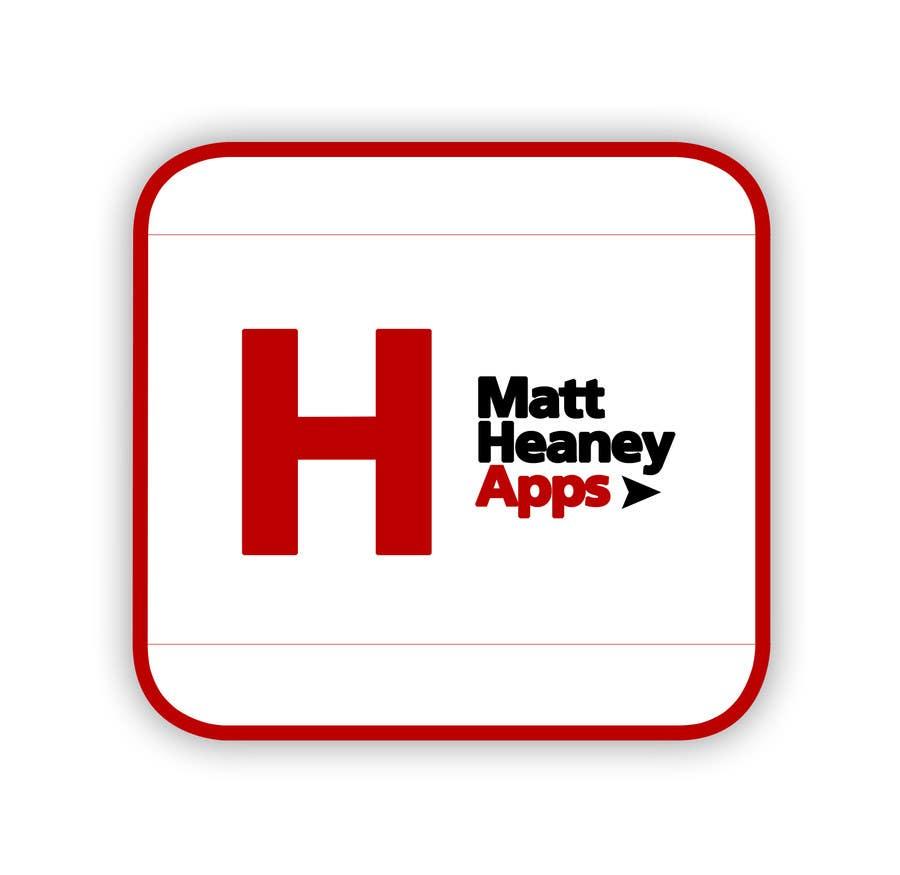 Penyertaan Peraduan #                                        19                                      untuk                                         Design a Logo for A Coding Tutorial Company