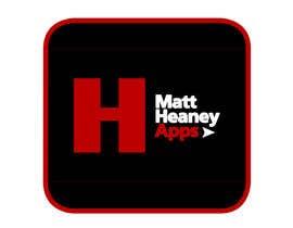 #21 untuk Design a Logo for A Coding Tutorial Company oleh HackVanquish