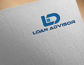 #38 for Design a Logo for a Loan Company by ecobayezid