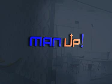 #20 for Logo Design Mock Up by sumon729