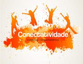 "#29 for Logotipo do curso ""Conectatividade"" by MiguelAljibes"