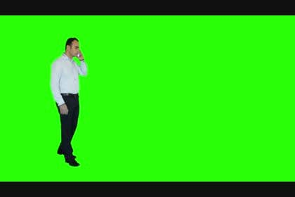 #1 for Create a funny but informational explainer video by WEBdeveloper8238