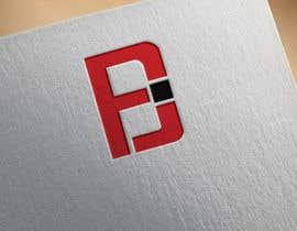 #36 for Ontwerp een Logo by Moriomkhanom36