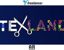 #39 for Fabrics company logo by arehmanshk