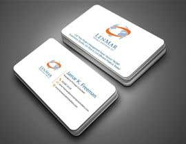 #9 for I need some business cards designed by sanjoypl15
