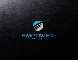 #47 for Empower Capital Logo design by cretiveman00