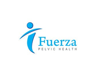 #22 for Design a Logo for My Female Medical Device for female incontigency by tuhin7itbd