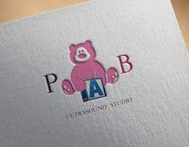 #82 for Design a logo by ui7468
