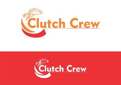 #7 for Design a Logo for Cars Crew *Quick turnaround by crazenators