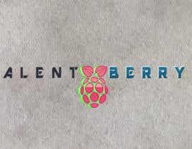#39 for TalentBerry Logo by derrazkabir