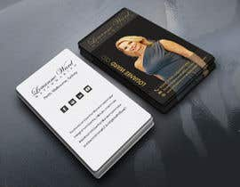 #109 untuk 2 eBook Covers, Business Card and Email Signature Design oleh dimol500