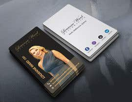 #110 untuk 2 eBook Covers, Business Card and Email Signature Design oleh dimol500