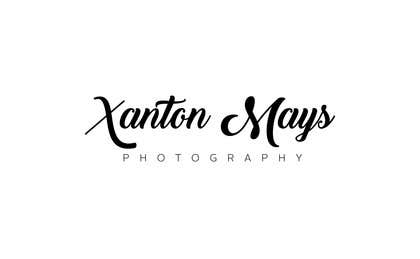 #2 for make me a watermark for photography. (Xanton May's photography) by sabbirraihan