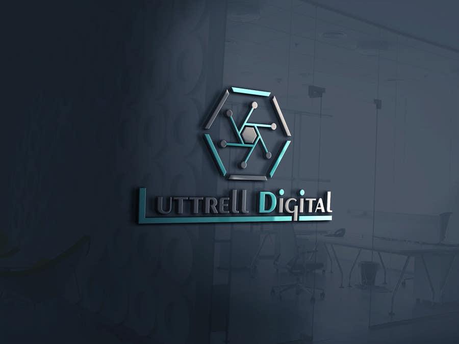 Contest Entry #67 for Design a Logo